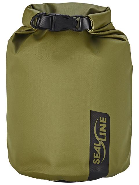 SealLine Baja 5l Dry Bag olive